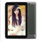 Ainol AX1  Tablet PC  -  7 '' Android 4.2.2  MTK8389  Quad  Core  1GB+8GB   Wifi