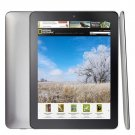 Onda V801S Tablet PC  -  8 '' Android 4.2.2  Allwinner A31S  Quad  Core  512MB+8GB   Wifi