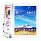 Teclast A80S  Tablet PC  -   8  '' Android 4.2  Allwinner A31s   Quad  Core  1GB+16GB HDMI  Wifi
