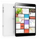 Ployer MOMO mini S  Android 4.2 Tablet PC  -   7.9''  Allwinner A31S  Quad  Core 512MB+8GB Wifi