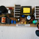 ViewSonic 2202118703 (JT178/188A62) Power Supply for VE175