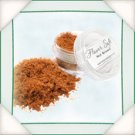Flower-Soft NUT BROWN 30ml Jar