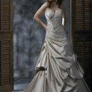 Bridal Dress 83