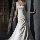 Bridal Dress 106