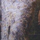 Dress 23