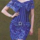 Short Dress 7