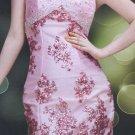 Short Dress 10