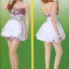 Short Dress 24