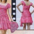 Short Dress 29