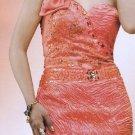 Short Dress 33