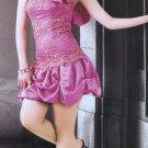 Short Dress 35