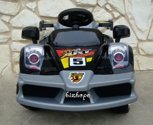 KIDS ELECTRIC, BATTERY POWERED RIDE ON TOYS, REMOTE CONTROL, RIDE ON CAR,  MP3 FUNCTION