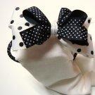 Piggyback Bow Headbands