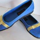 Handmade wpmen cloth Casual shoes