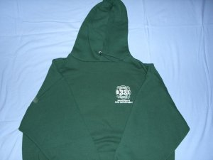 Sweat Shirt (XL)