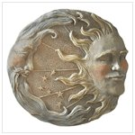 A1-32269-Astrial Wall Plaque