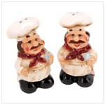 A1-12173-Chef S&P Shakers