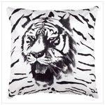 A1-38768-Tiger Pillow