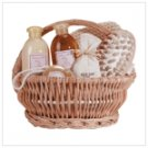 A1-34185-Healing Ginger Bath Set