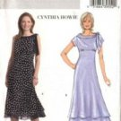 Butterick 4508 Women's Dress Pattern 8 10 12 14