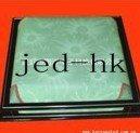 Wholesale 12pcs/Lot  32W (LED quantity: 800pcs)LED Sheepskin ceiling lamp  (JMD-005-32W)