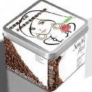 Qian shou tang Slimming Coffee*5 Treatment*weight reduction 5box
