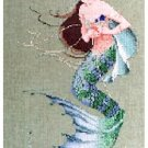 Waiting For Ships - Cross Stitch Chart