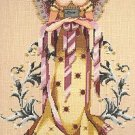 Fairie Treasures - Cross Stitch Chart