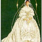 I Thee Wed - Cross Stitch Chart