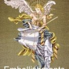 Archangel - Embellishments Kit