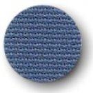 14 ct Denim Blue Aida