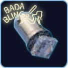 BA9S, 1-Flux