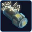 BA9S, 5-SMD