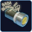 BA9S, 1-Watt