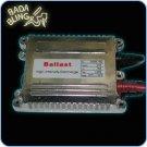 Slim 35w Digital Xenon HID Ballast (ea)