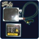 35w Digital Xenon HID Ballast (ea)