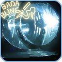 9004 / HB1, 35w Digital Xenon HID Kit - 15000k