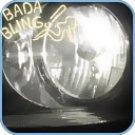 9004 / HB1, Xenon HID Bulbs (pr) - 5000k