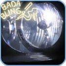 D2S, Xenon HID Bulbs (pr) - 6000k