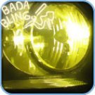 H8, Xenon HID Bulbs (pr) - 3000k