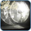 H11, Xenon HID Bulbs (pr) - 5000k