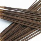 Baby Powder- Incense sticks-25count