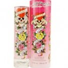 ED HARDY perfume by Christian Audigier