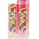 ED HARDY perfume by Christian Audigier 3.4oz