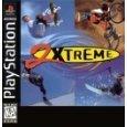 PlayStation 1-2 Xtreme