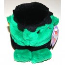 Puffkins Limited Edition Stitch the Halloween Monster