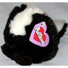 Puffkins Odie the Skunk