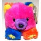 "Puffkins St. Jude Bear ""Cosmo"""