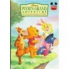 Pooh's Grand Adventure-Disney's Wonderful World of Reading