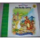 Disney's Winnie the Pooh-I'm Really Sorry